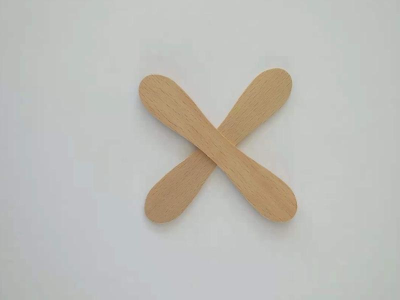 93櫸木領結棒
